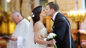 Свадебное платье для венчания: как выбрать идеальный вариант?