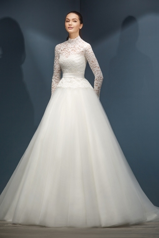 Свадебное платье Atria