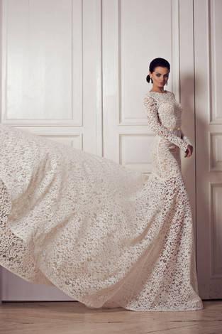Gemila couture