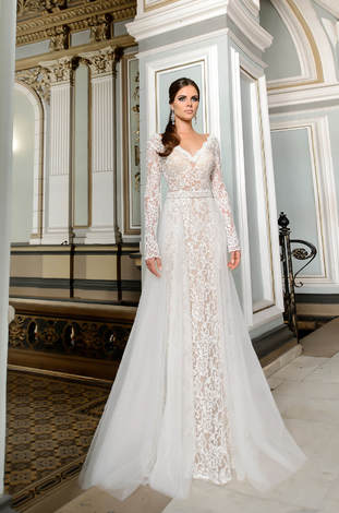 Свадебное платье Medea
