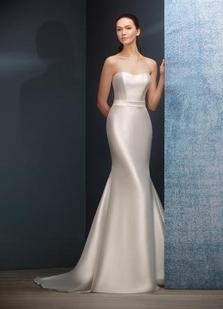 Свадебное платье Virgo