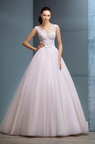 Свадебное платье Vega
